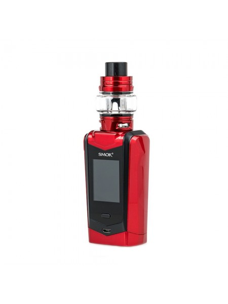 Smok Species 230W Mod Kit
