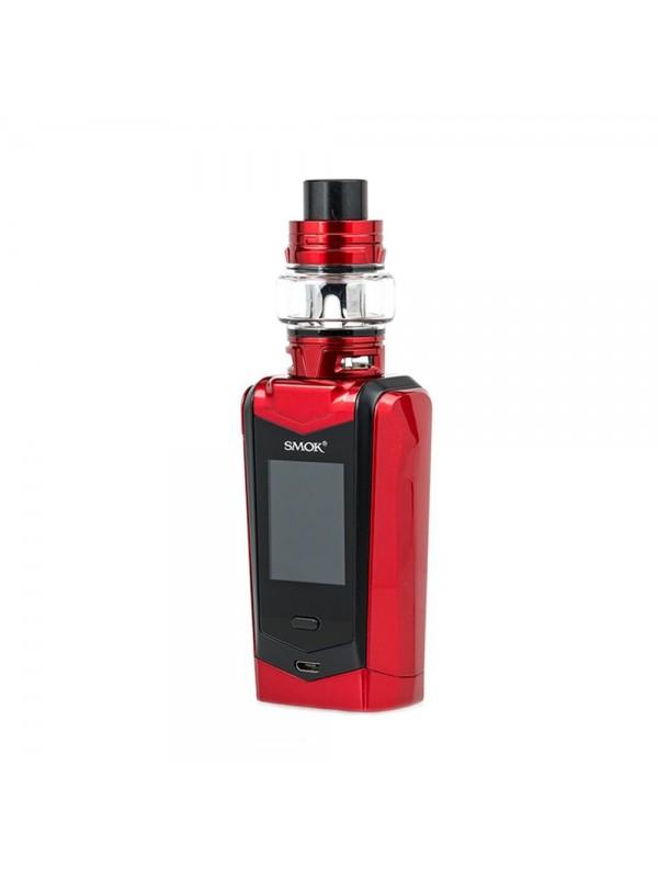 Smok Species 230W Mod Kit Red Black