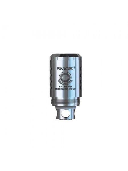 Smok TFV4 TF-CLP2 Coil 0.35 Ohm Silver