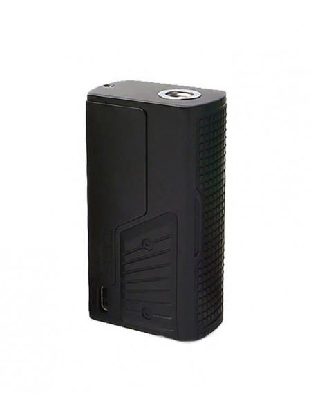Teslacigs Colt Mini 80W Black