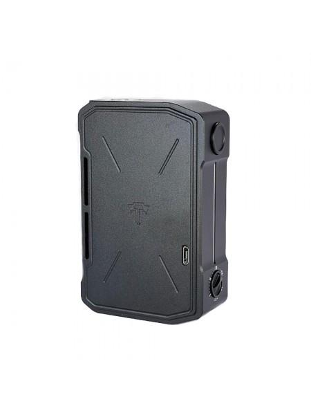 Teslacigs Invader IV Mod Black