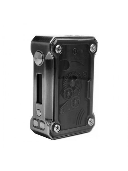 Teslacigs Punk 220W Black
