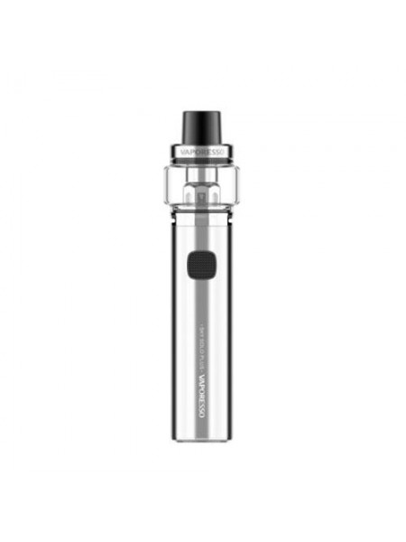Vaporesso Sky Solo Plus Kit 3000mah-8ml