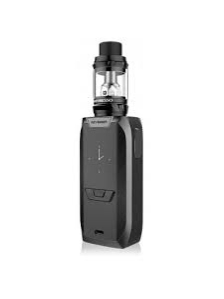 Vaporesso Revenger Kit Black