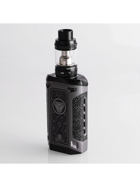 Vaporesso Switcher with NRG 220W