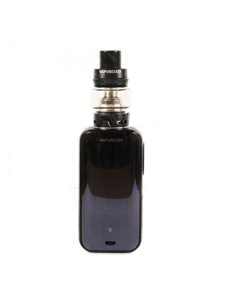 Vaporesso Luxe Skrr 220W Black
