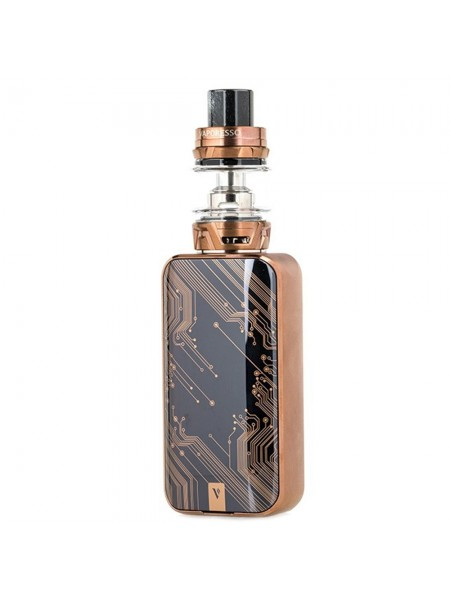 Vaporesso Luxe Skrr 220W