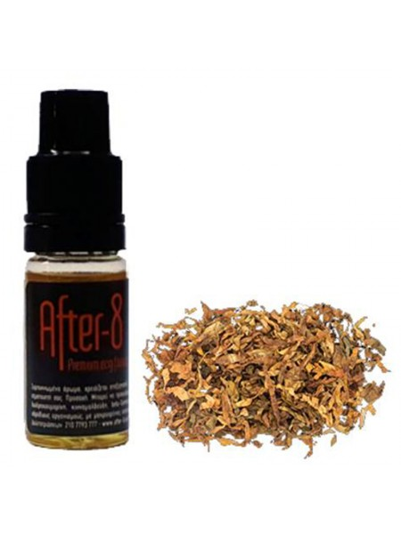 After-8 Pure 10ml
