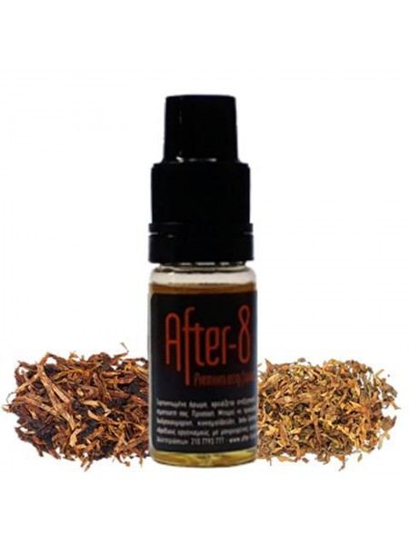 After-8 Smoke 10ml