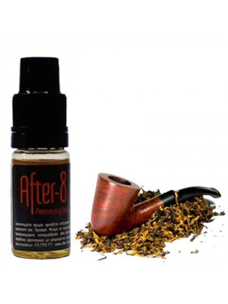 After-8 The Jack 10ml