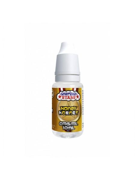 American Stars Honey Hornet 10ml