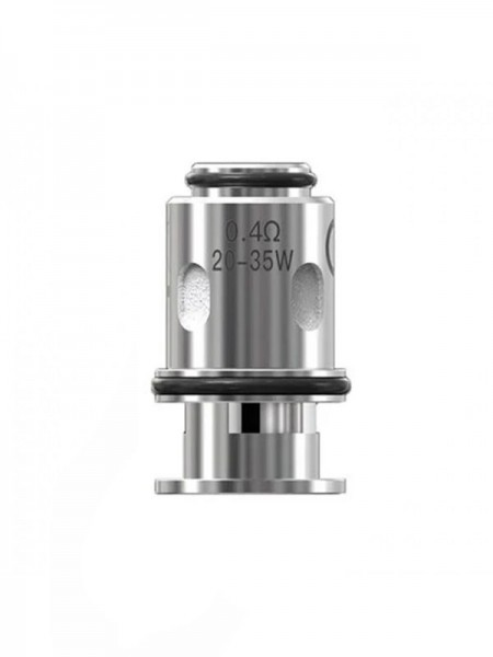 Artery Nugget GT Coil 0.4ohm