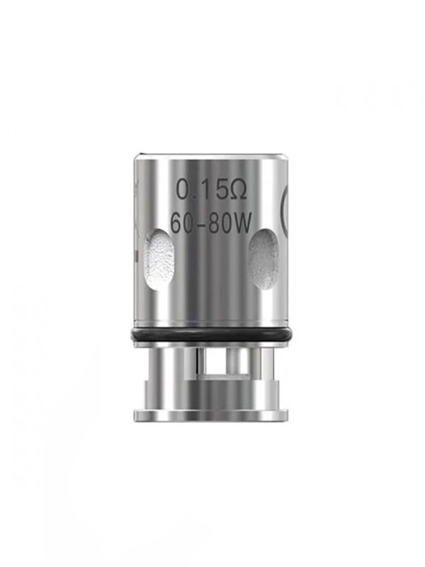 Artery Nugget GT Coil 0.15ohm