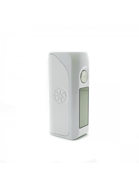 Asmodus Colossal 80W TC