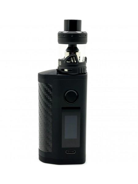 Asmodus Minikin 3S Kit