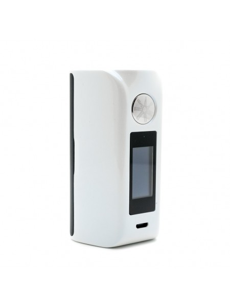 Asmodus Colossal 80W White