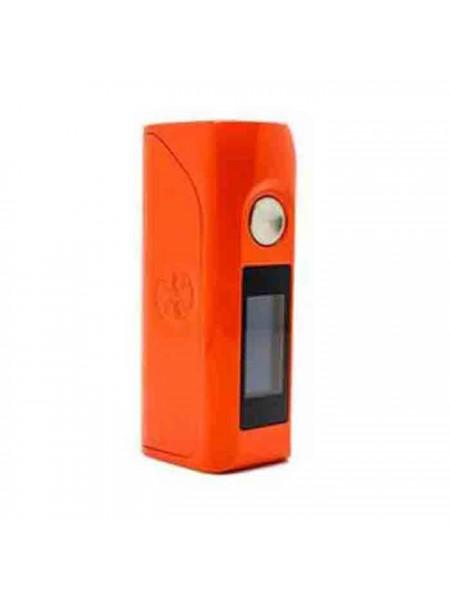 Asmodus Colossal 80W Orange