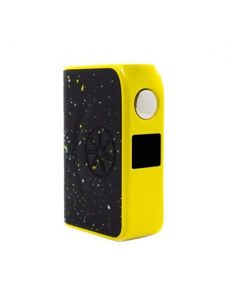 Asmodus Minikin Boost 155W Galaxy Edition