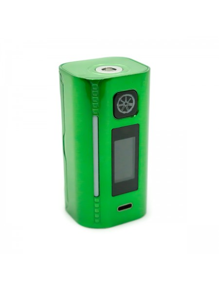 Asmodus Lustro 200W Green