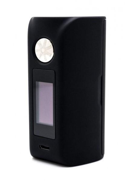 Asmodus Minikin V2 180W Black