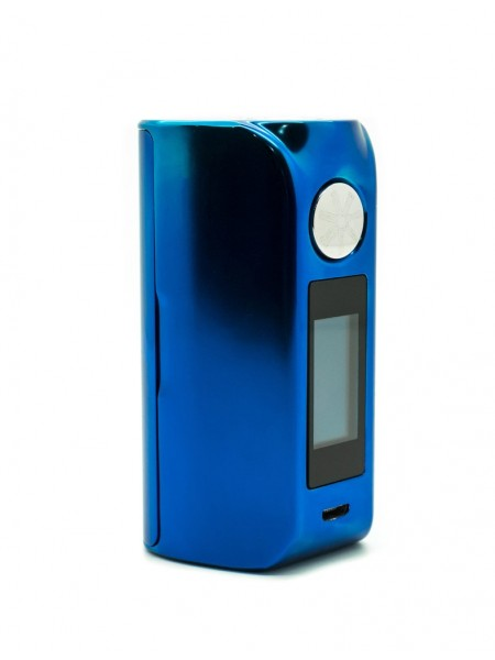 Asmodus Minikin V2 180W Blue