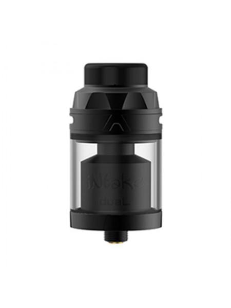 Augvape Intake Dual Rta Black