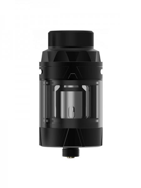 Augvape Intake Subohm Tank Black