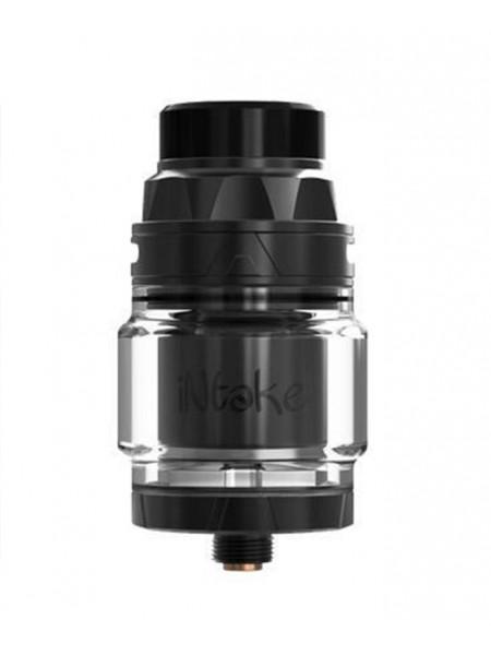 Augvape Intake RTA 2,5ml-4,2ml