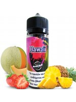 BLACKOUT Hawai 120ml