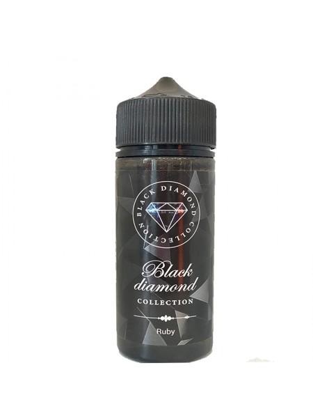 BLACKOUT Black Diamond Collection Ruby 120ml