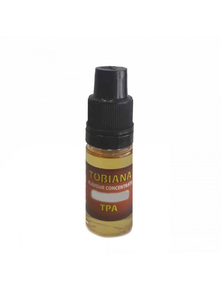 BLACKOUT Tobiana Coffee 10ml