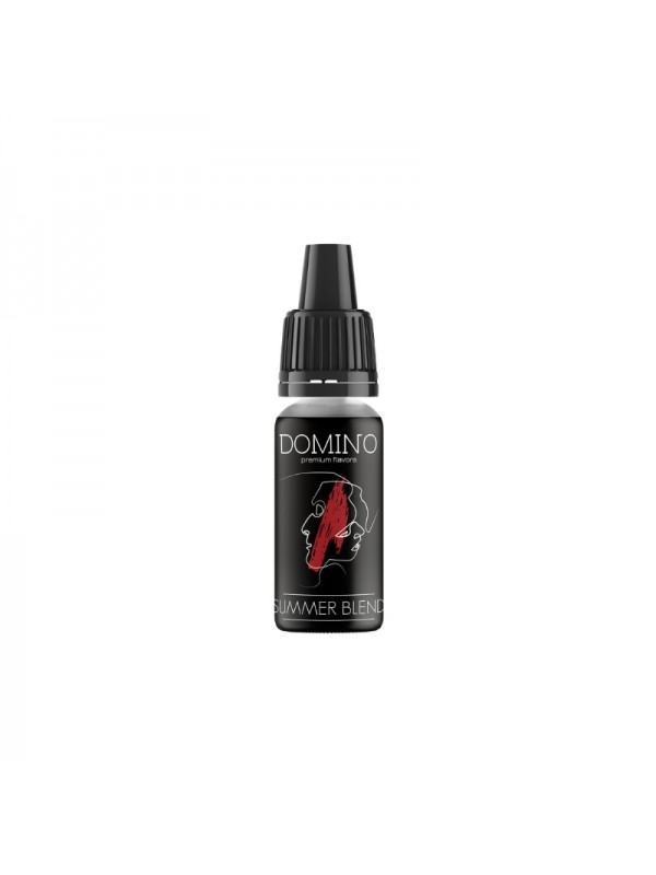 Domino Summer Blend 10ml