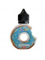 Donut Blueberry Jam 60ml
