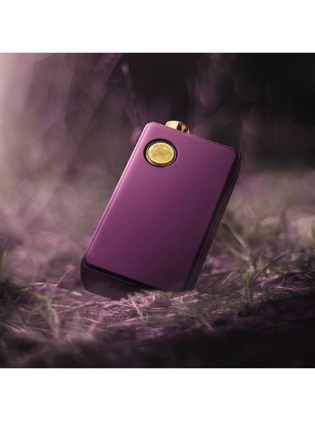 Dotmod Dotaio Purple
