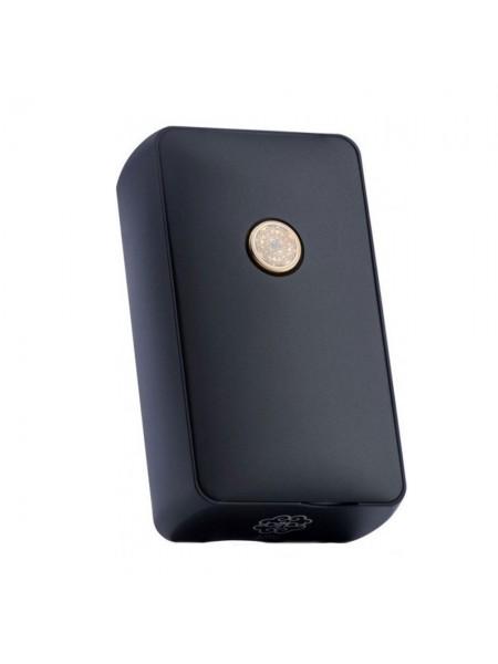 Dotmod Dotbox Dual Mech Black