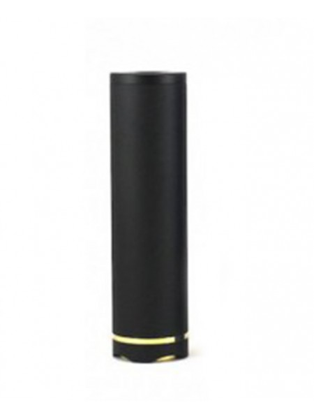 Dotmod Petri lite tube 24mm v2 Black