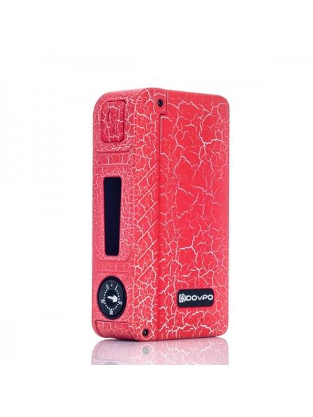 Dovpo M VV 300W Red