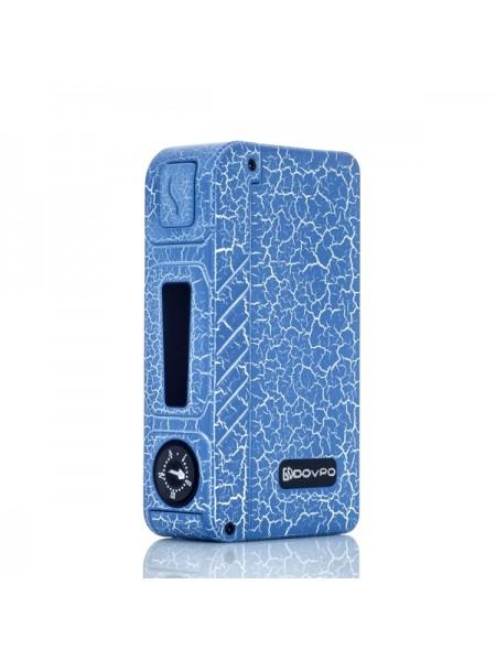 Dovpo M VV 300W Blue
