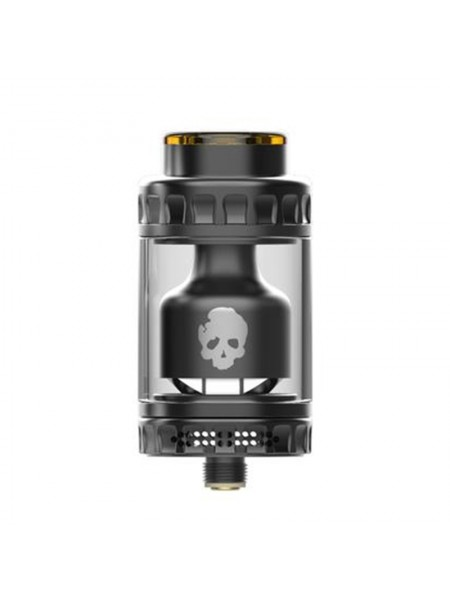 Dovpo Blotto RTA 6ml Black
