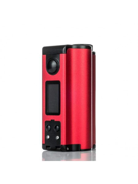 Dovpo Topside Dual 200W