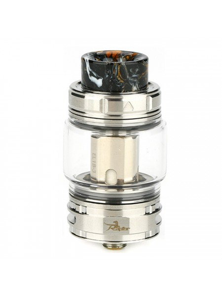 Ehpro Raptor Subohm Tank Stainless Steel