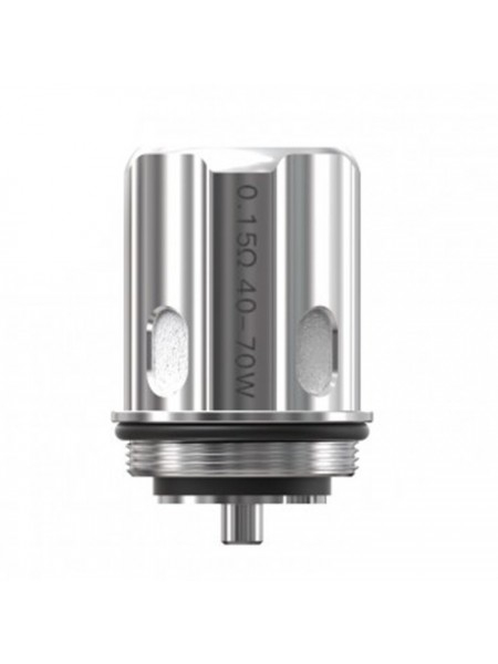 Ehpro Raptor Single Coil 0,15 ohm