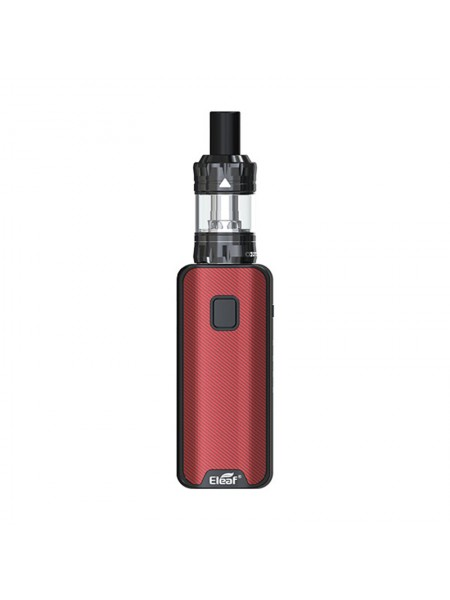 Eleaf Istick Amnis 2 Gtio Kit Red