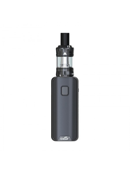 Eleaf Istick Amnis 2 Gtio Kit Black