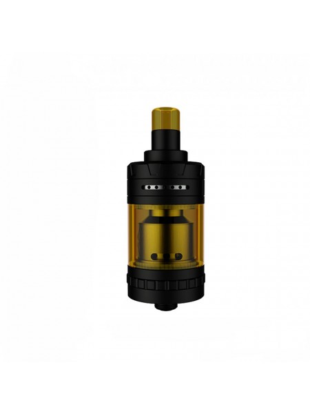 Exvape Expromizer V4 RTA Black