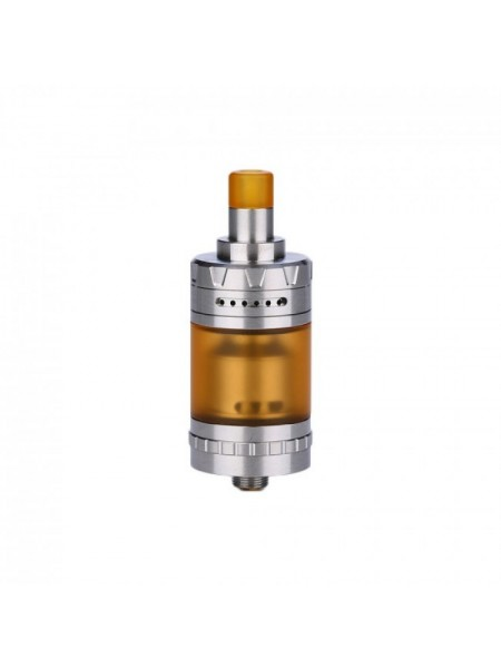 Exvape Expromizer V4 RTA Stainless Steel