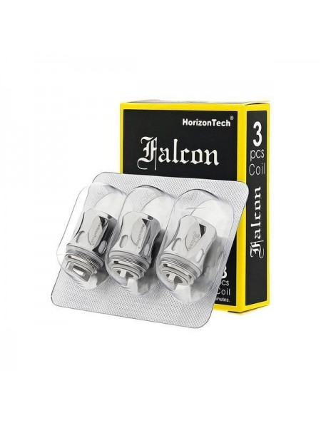 HorizonTech Falcon M1