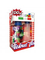 FlavourArt Forest Fruits 100ml