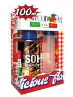 FlavourArt Soho 100ml