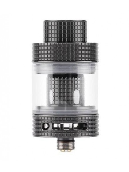 Freemax Fireluke Mesh Black